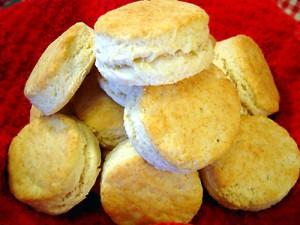 biscuitsrecipe