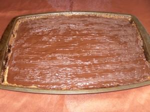 carmelcake