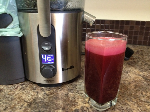 brent-beet-juicing-recipe